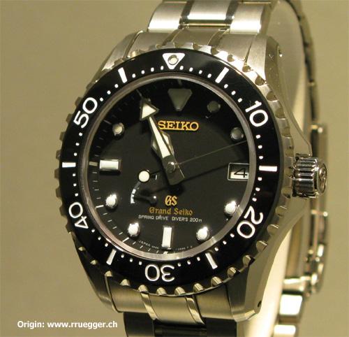La montre de plongée idéale Seiko_grand_seiko_diver