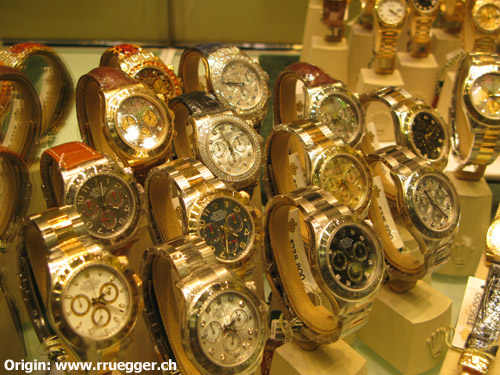 fake Rolex watches For Sale Online