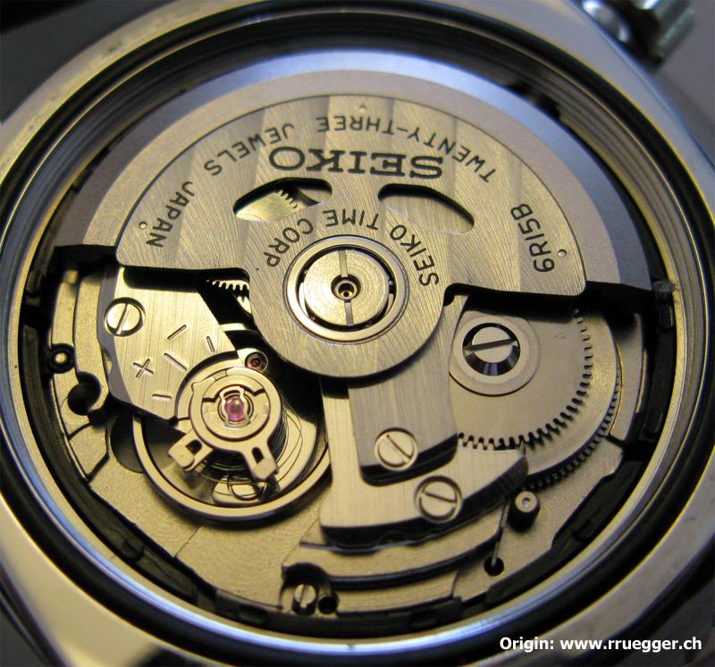 Nouvelle acquisition - Seiko Sumo Seiko_prospex_scuba_200_6R15B_closeup